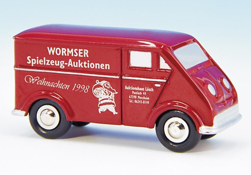 auktionshaus lösch